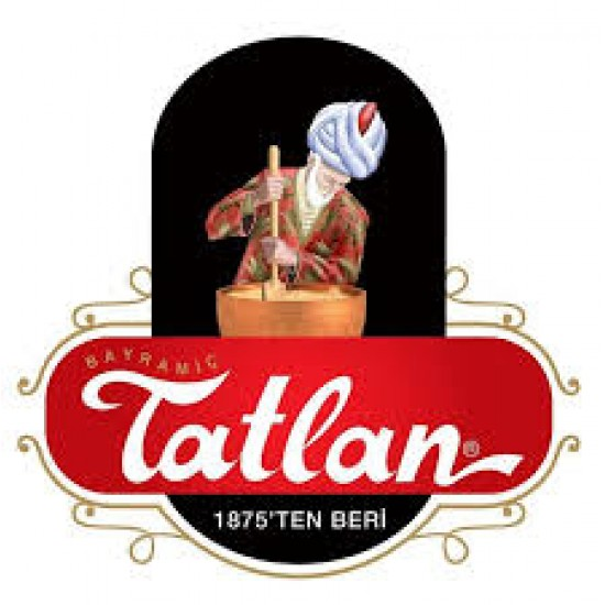 Tatlan Halvah tahini for cooking in the oven 300g