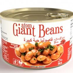 Gurme212 Giant Beans 400g