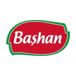 Bashan Red lentils 500 g