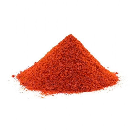 Ayfer Kaur Red pepper 2kg