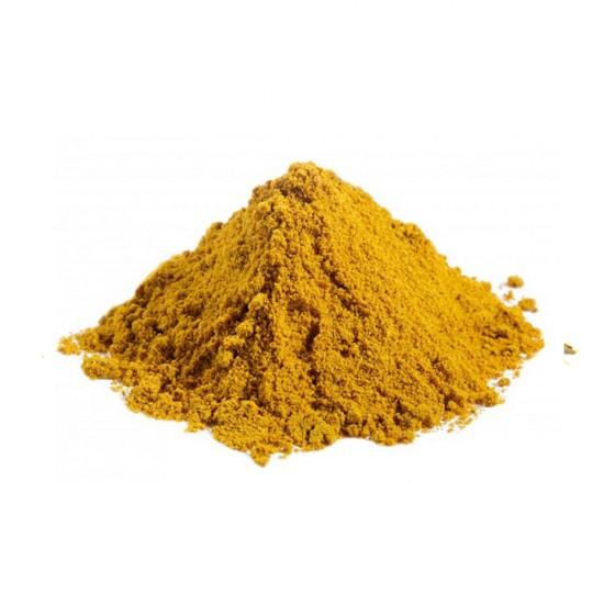 Ayfer Kaur Curry 2kg