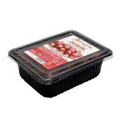 Gurme212 Cherry pepper with ricotta cheese 1000 g