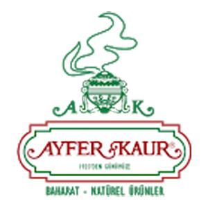 Ayfer Kaur