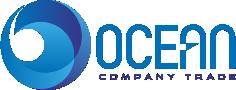 Ocean Company Trade