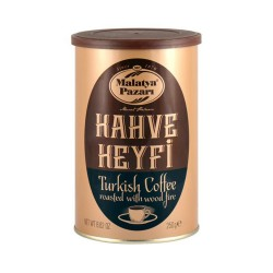 Malatya Pazari Turkish coffee 250g