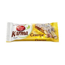 Malatya Pazari Karma Сezerye with peanuts 50g