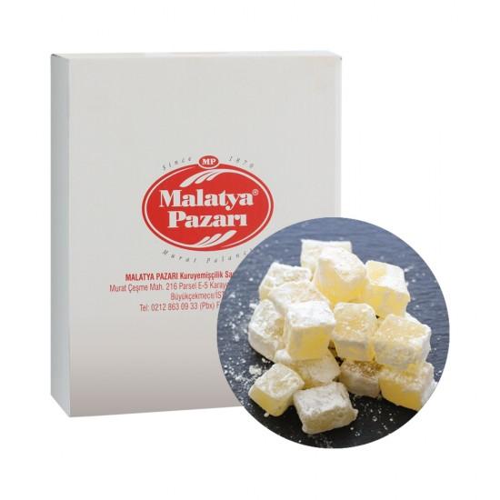 Malatya Pazari Turkish Delight ordinary 3 kg