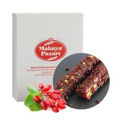 Malatya Pazarı w/Pistachio & Barbaris Grape Pomegranate Flavored 3 kg