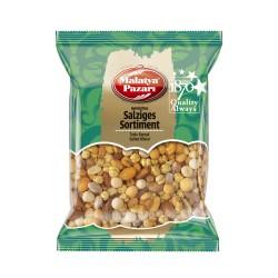 Malatya Pazari Nuts mix salted 200g