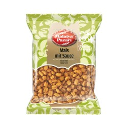 Malatya Pazari Sauced Corn 250 gr