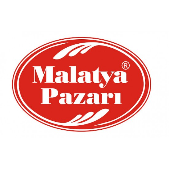Malatya Pazari Dilsafa Turkish delight honey with pistachios 50g