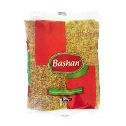 Bashan Bulgur 500 gr