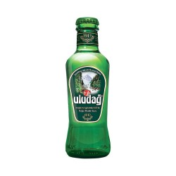 Uludag Mineral water 200 ml