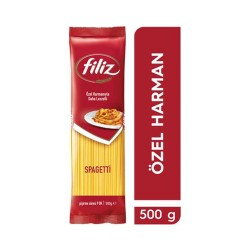 Filiz Spaghetti 500 gr