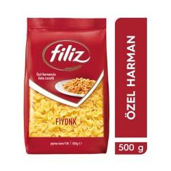 Filiz Pasta Bows 500 gr