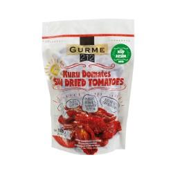 Gurme212 Dried Tomatoes 1000 gr