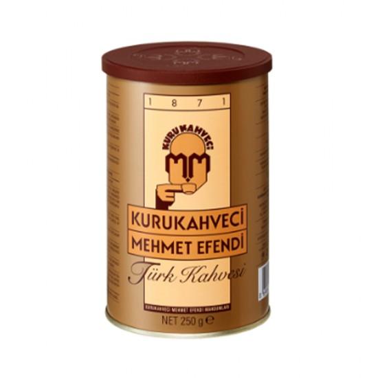 Mehmet Efendi Turkish coffee 250 gr