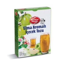 Malatya Pazari Apple Tea 100 gr