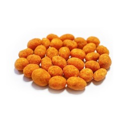 Malatya Pazari Peanuts with the spices 4 kg