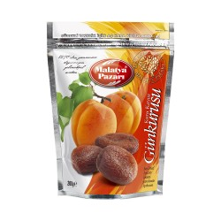 Malatya Pazari Sun Dried Apricots 200 gr