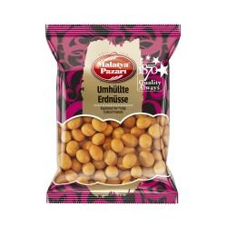 Malatya Pazari Peanuts with spices 250