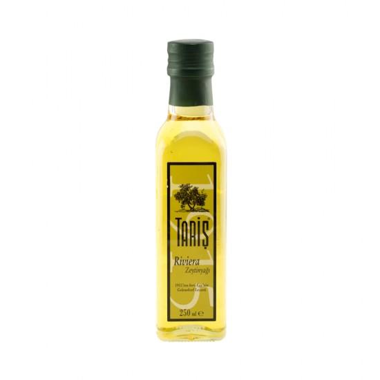 Taris Riviera Natural Olive Oil 250 ml