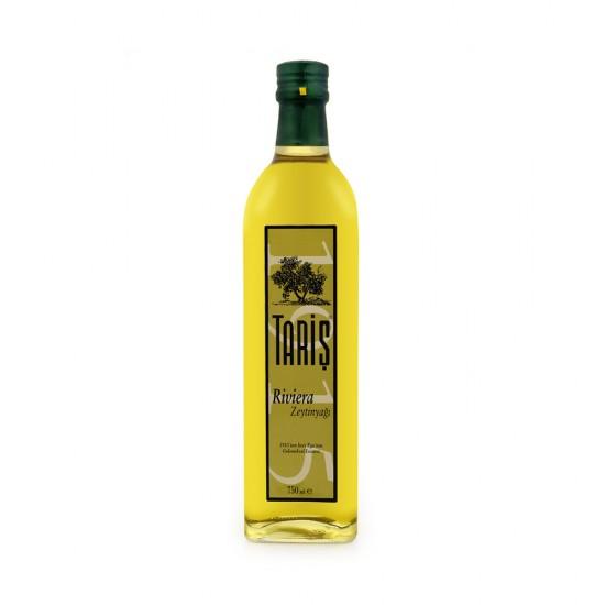 Taris Riviera Natural Olive Oil 750 ml
