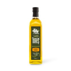 Taris Natural Extra Virgin Olive Oil 750 ml