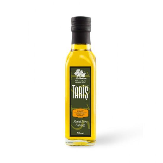 Taris Natural extra virgin olive oil 250 ml