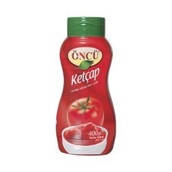 Oncu Ketchup 400 gr