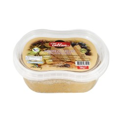 Tatlan Halva Tahini With Jam 300 gr