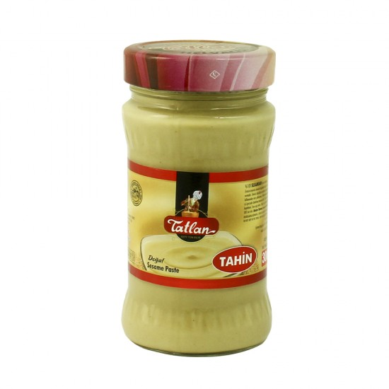 Tatlan Tahini 300 gr