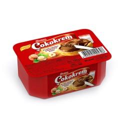 Ulker Chocolate Paste w/Hazelnut 180 gr