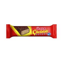 Ulker Chocolate Waffles 36 gr
