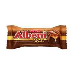 Ulker Albeni Chocolate Cake 43 gr