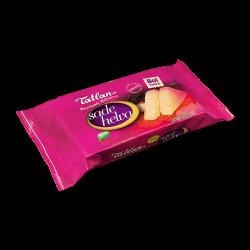 Tatlan Plain Tahin Package, 200 gr