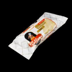 Tatlan  Plain Tahini Package, 80 gr